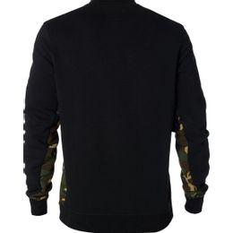 HARKEN-CREW-FLEECE-BLK-2_preview