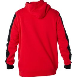 HARKEN-FLEECE-DRK-RED-2_preview