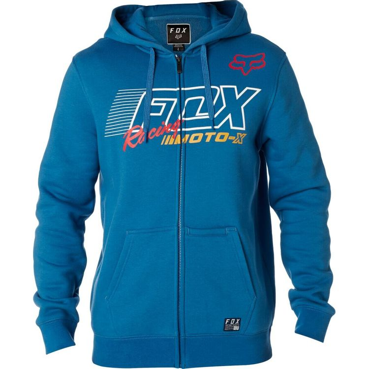 FLECTION-ZIP-FLEECE-DST-BLU_1