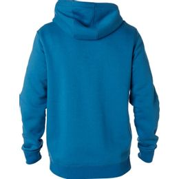 FLECTION-ZIP-FLEECE-DST-BLU-2_