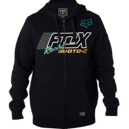 FLECTION-ZIP-FLEECE-BLK_1