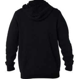 FLECTION-ZIP-FLEECE-BLK-2_