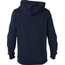 LISTLESS-FLEECE-MDNT--2-