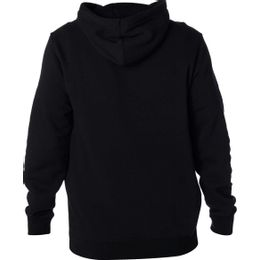 LISTLESS-FLEECE-BLK-2_
