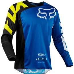 CAMISA-FOX-180-RACE-18-AZUL3