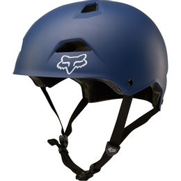 CAPACETE_FOX_BIKE_FLIGHT_SPORT_18_AZUL_1