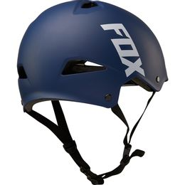 CAPACETE_FOX_BIKE_FLIGHT_SPORT_18_AZUL_2