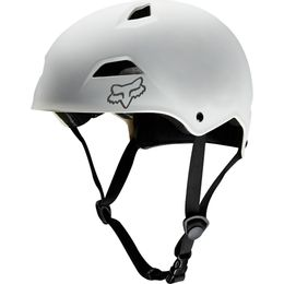 CAPACETE_FOX_BIKE_FLIGHT_SPORT_18_BRANCO_1