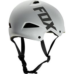 CAPACETE_FOX_BIKE_FLIGHT_SPORT_18_BRANCO_2