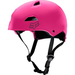 CAPACETE_FOX_BIKE_FLIGHT_SPORT_18_ROSA_1