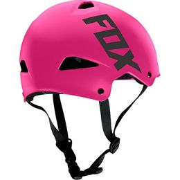 CAPACETE_FOX_BIKE_FLIGHT_SPORT_18_ROSA_2