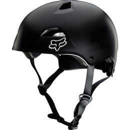 CAPACETE_FOX_BIKE_FLIGHT_SPORT_18_PRETO_1