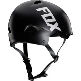 CAPACETE_FOX_BIKE_FLIGHT_SPORT_18_PRETO_2