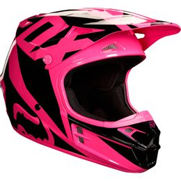 CAPACETE-FOX-V1-RACE-18-PINK5