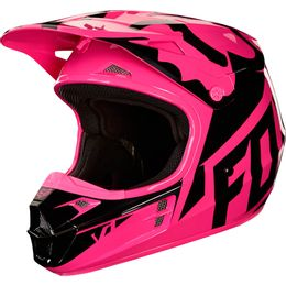 CAPACETE-FOX-V1-RACE-18-PINK4