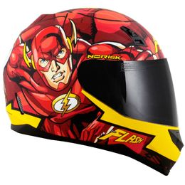 CAPACETE-NORISK-FF391-FLASH-HERO3