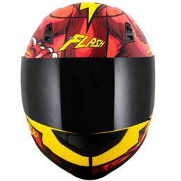 CAPACETE-NORISK-FF391-FLASH-HERO56