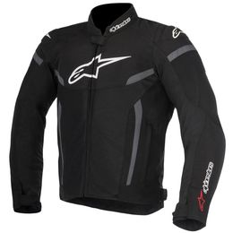 JAQUETA-ALPINESTARS-T-GP-PLUS-R-AIR-V2-PRETO-CINZA