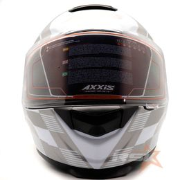 CAPACETE-AXXIS-EAGLE-ITALY-BRANCO4