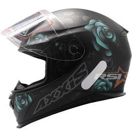 AXXIS-EAGLE-FLOWERS-PRETO-TIFFANY