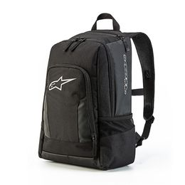 MOCHILA-ALPINESTARS-TIME-ZONE-PRETO