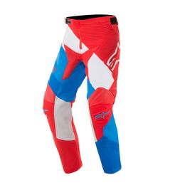 3740019-302-fr_youth-racer-venom-pants