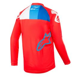 3770019-302-ba_youth-racer-venom-jersey
