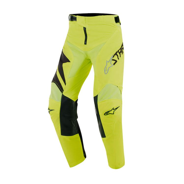 3741019-155-fr_youth-racer-factory-pants--1-