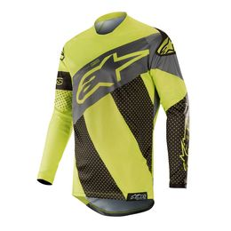 Large-3762019-1511-fr_racer-tech-atomic-jersey