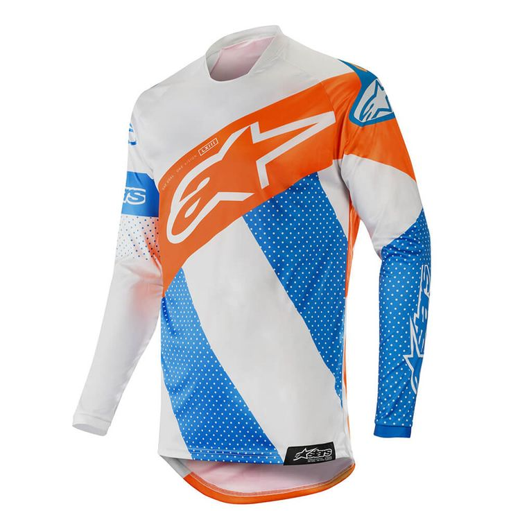 Large-3762019-9074-fr_racer-tech-atomic-jersey