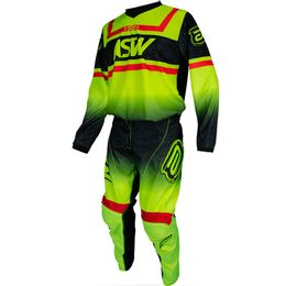 ASW-FACTORY-LIMITED-19-AMARELO