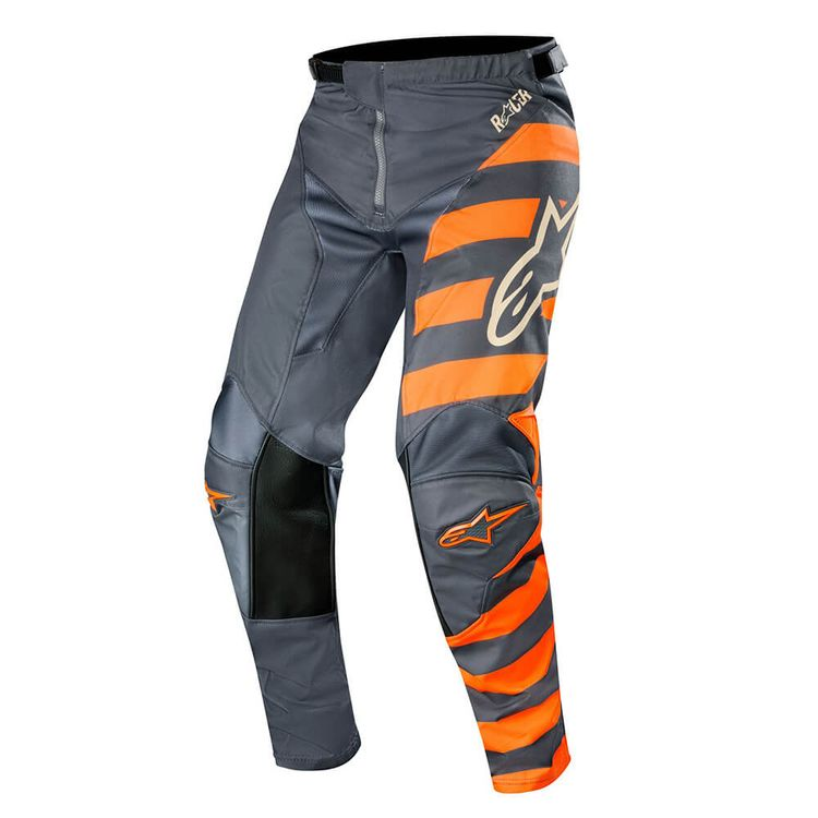 Large-3721419-1449-fr_racer-braap-pants1