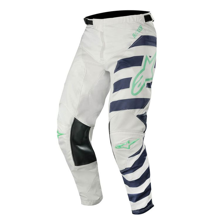 Large-3721419-9077-fr_racer-braap-pants2