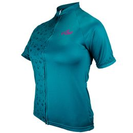 CAMISA-ASW-BIKE-FUN-CUTE-FEMININA-19-VERDE2
