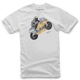 CAMISETA-ALPINESTARS-TRIPLE-BRANCO2