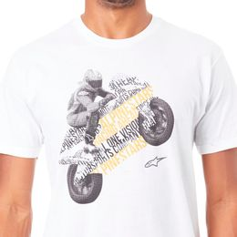 CAMISETA-ALPINESTARS-TRIPLE-BRANCO