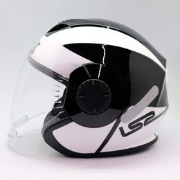 CAPACETE-LS2-VERSO-OF570-MOBILE-2