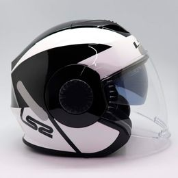 CAPACETE-LS2-VERSO-OF570-MOBILE-4