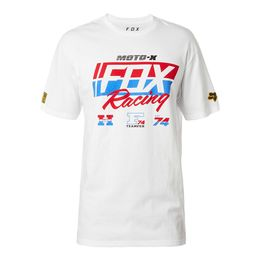 CAMISETA-FOX-FIRST-PLACED-branco-1