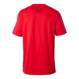 CAMISETA-FOX-FORTY-5-red-2