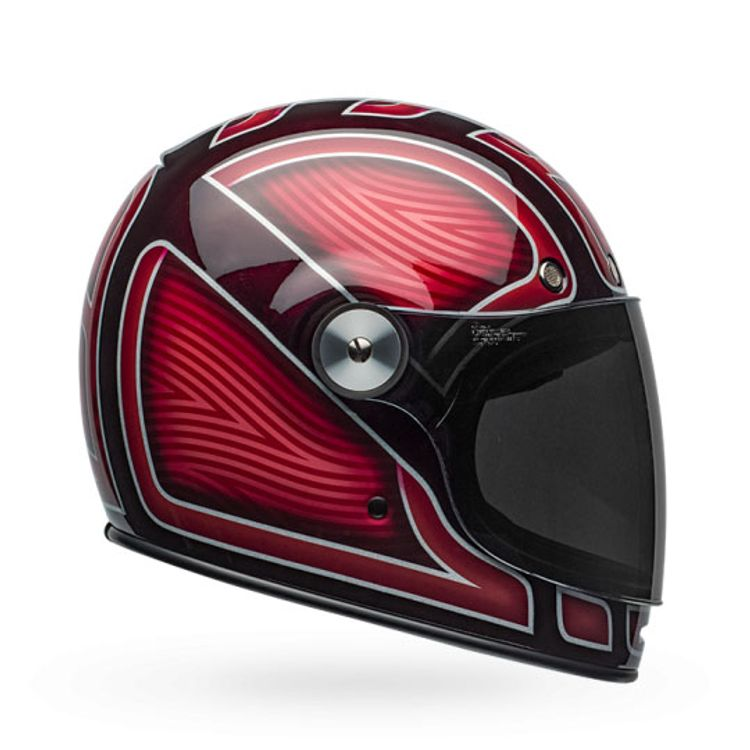bell-bullitt-se-culture-classic-motorcycle-helmet-ryder-gloss-red-right-1