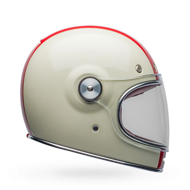 bell-bullitt-culture-classic-motorcycle-helmet-command-gloss-vintage-white-red-blue-right