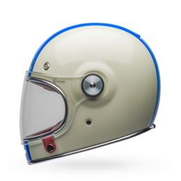 bell-bullitt-culture-classic-motorcycle-helmet-command-gloss-vintage-white-red-blue-right-5