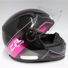 CAPACETE-CALIFORNIA-RACING-M11-ROSA-GRAFITE-11