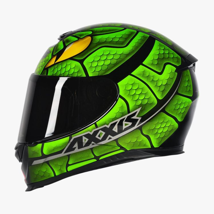 CAPACETE-AXXIS-EAGLE-SNAKE-PRETOVERDE1