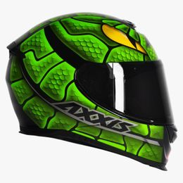 CAPACETE-AXXIS-EAGLE-SNAKE-PRETOVERDE5