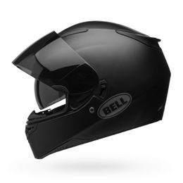 bell-rs-2-street-helmet-matte-black-l-drop-down-sun-shield