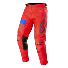 CALCA-ALPINESTARS-RACER-ATOMIC-19