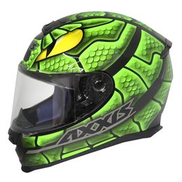 Axxis-Eagle---Snake---VERDE-PRETO--2-