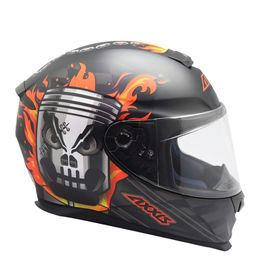 Axxis-Eagle-Piston--PRETO-LARANJA--1-